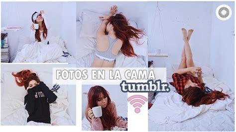 imagenes tumblr en casa stream haz fotos tumblr t 218 sola en casa 102751 on