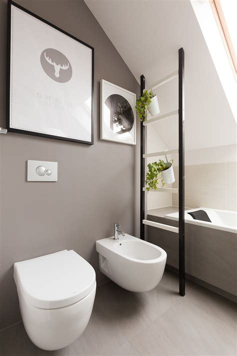 what is a bidet in a bathroom bathroom with bidet interior design ideas