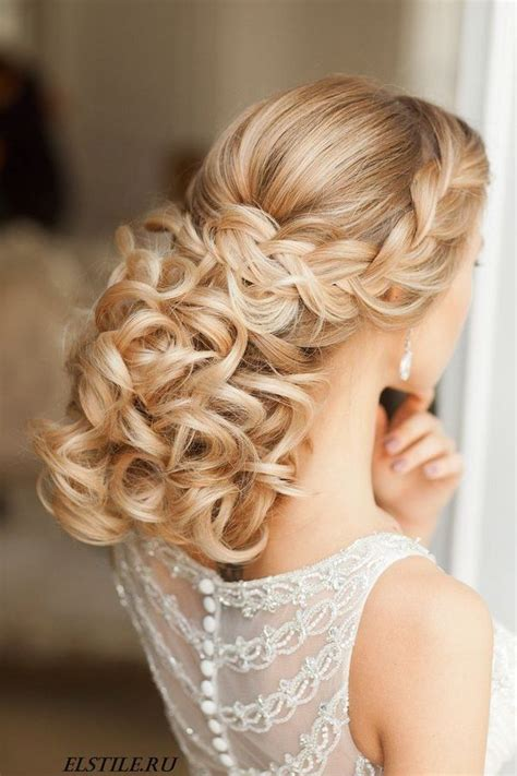 31 best dinner hair images on wedding hair styles hairstyle ideas and wedding