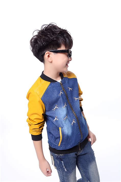 teenage boy fashion 2015 how to find your beautiful clothes beauty clothes part