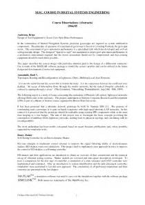 Sample Dissertation Abstract College Papers Help Pepsiquincy Com