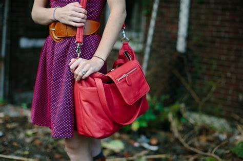 The Gustto Mariella Designer Handbag Psst Get 10 by Designer Bag Giveaway