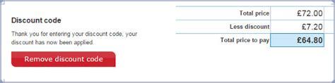 discount vouchers on travelodge travelodge wifi voucher code postsucc8 over blog com