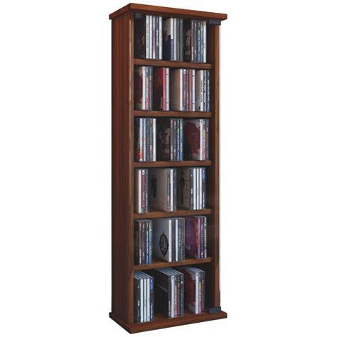 cd regal cd dvd regale kaufen m 246 bel suchmaschine