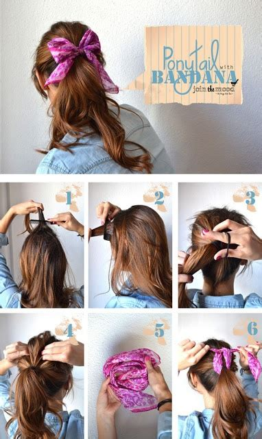 easy homemade hairstyles for medium hair 43 best images about hair styles on pinterest homemade