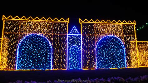 11 awesome diwali lighting decoration ideas