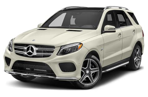 mercedes benz gle  price  reviews
