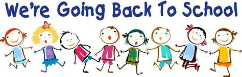 back to school clipart back to school children clipart clipartsgram