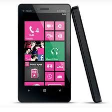 Battery Nokia Lumia 810 Bp 4w 1800 Mah Original nokia lumia 810 price bangladesh