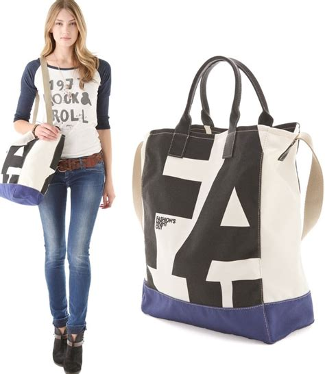 Fashion News Weekly Websnob Up Bag Bliss 3 by Fashion Out Bag Bliss