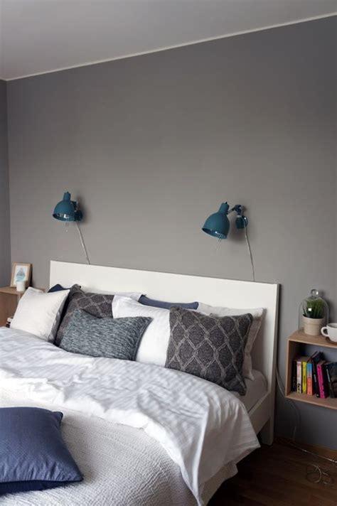Grey Bedroom Shelves 1000 Ideas About Grey Bedroom Walls On Grey