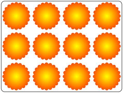 imagenes nuevas ilusiones nuevas y fuertes ilusiones opticas im 225 genes taringa
