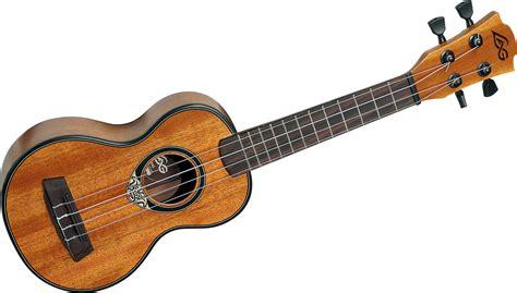 Gitar Ukulele By Sports original ukulele android apps on play