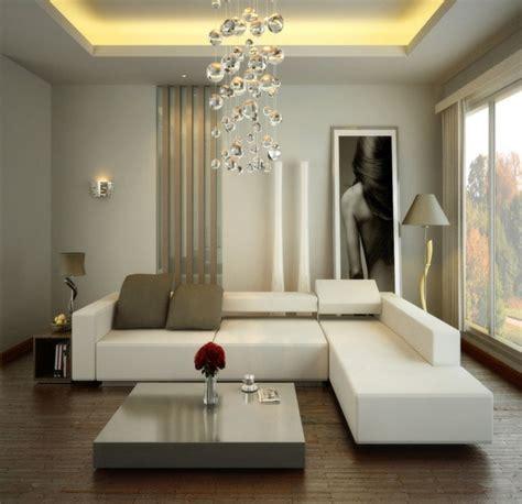 ide desain interior ruang tamu mewah rancangan desain