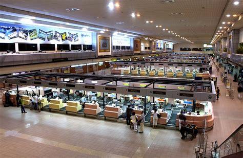 Don Muang Airport In Bangkok To Re Open To International Flights by Bangkok Airport Guide