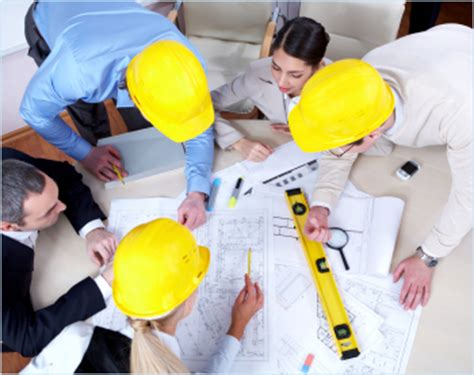 Industrial Engineering Consultant by Sle Business Plans Construction Irrigation Business Plan Palo Alto Software