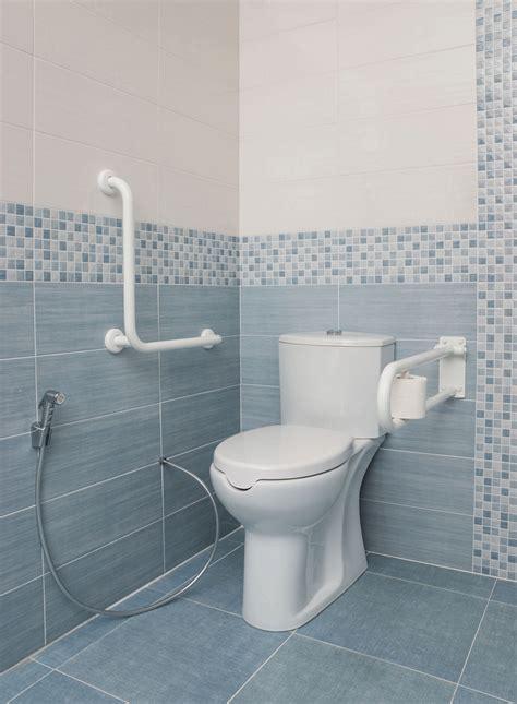 misure per bagno disabili bagno per disabili centaurus