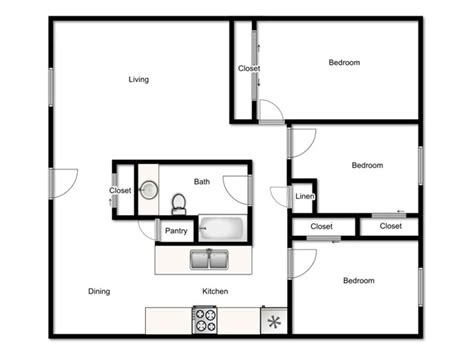 floor plan finder the franciscan apartments phoenix apartments for rent