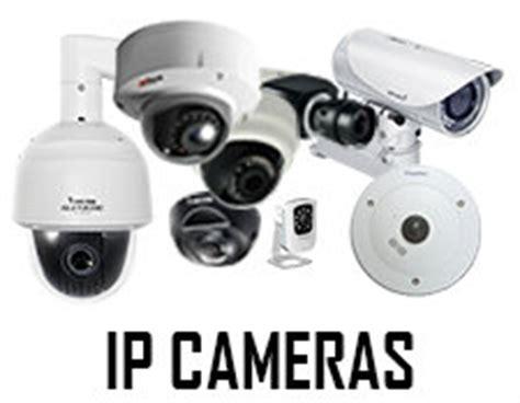 ip cameras, cctv security cameras, surveillance systems