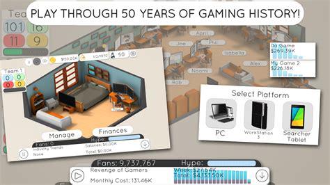 instalar mods game dev tycoon game studio tycoon 2 apk full v3 6 mod para hileli full