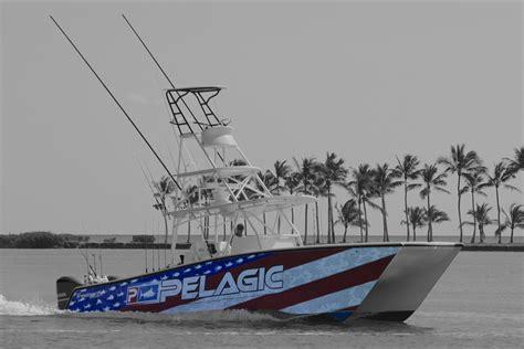 boat brands quality fishy wraps quality boat wraps across the u s boat