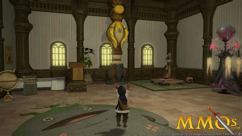 mmos with player housing player housing in mmorpgs