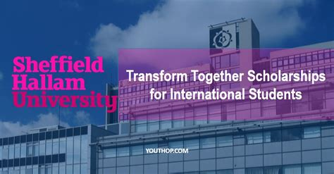 Mba Scholarships In Europe For International Students by Transform Together Scholarships 2017 For International And