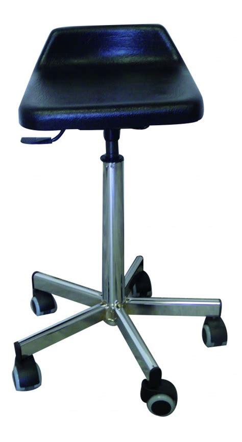 siege reglable en hauteur si 232 ge ergonomique sur roulettes r 233 glable en hauteur