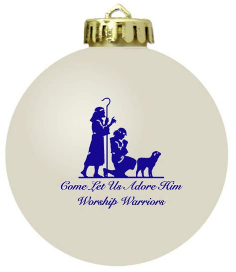 christian wedding ornaments christian wedding ornament