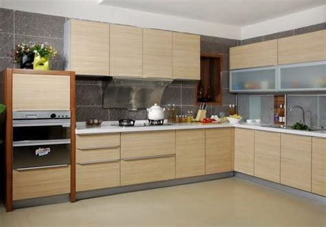 Custom Cabinets Cost by Custom Cabinets Prices Home Furniture Design