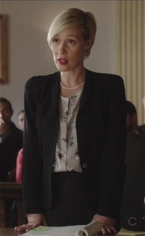 liza weil as bonnie winterbottom how to get away with murder shirt bonnie winterbottom liza weil how to get away