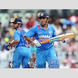 Suresh Raina And Ms Dhoni | 660 x 500 jpeg 55kB