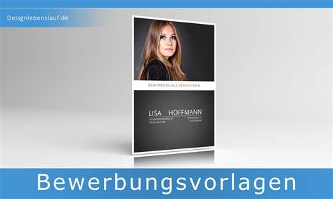 Bewerbung Deckblatt Design Vorlagen Vorlage Lebenslauf Als Mit Anschreiben In Word