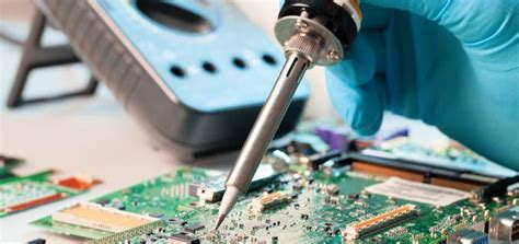 eng hons  electrical electronic engineering