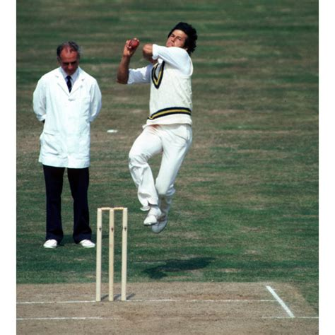 the art of swing bowling the fascinating art of reverse swing