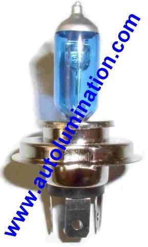 Lu Hid H4 6000k Tanpa Garansi headlights fog lights drl led hid halogen xenon bulbs