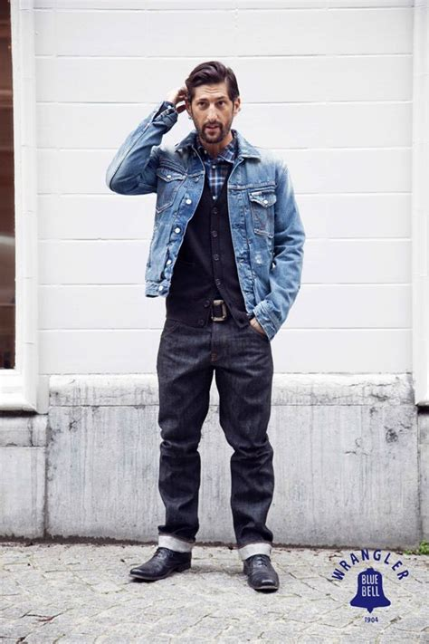 1000 ideas about mens rockabilly fashion on pinterest rockabilly clothing for men looks a mens designer