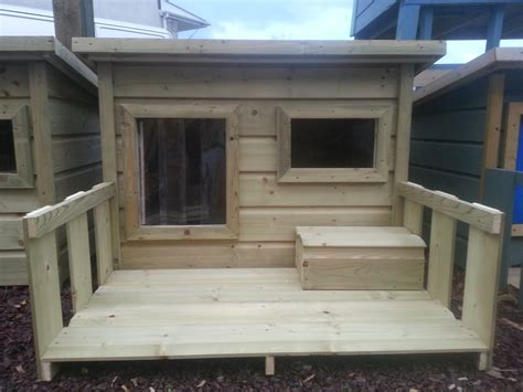dog house ireland insulated dog house ireland funky cribs