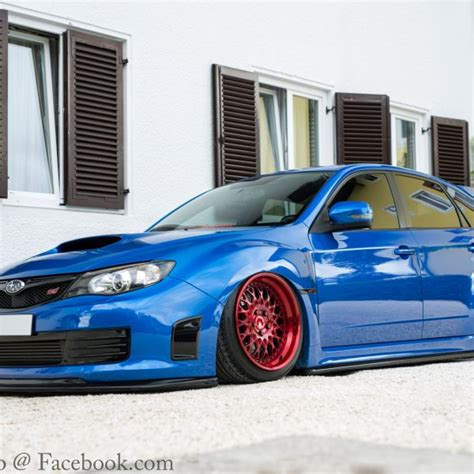 2013 subaru wrx custom custom 2013 subaru wrx images mods photos upgrades