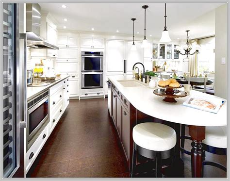 hgtv candice kitchens home design ideas