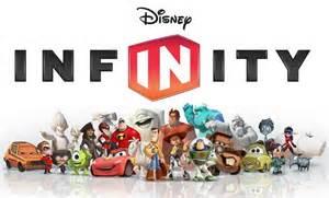 Disney Infinity Set Disney Infinity Lone Ranger Play Set Trailer