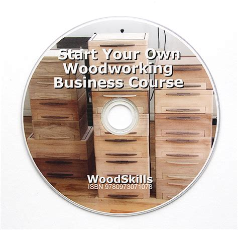 how to start your own woodworking business woodworking business course pirollo designpirollo design