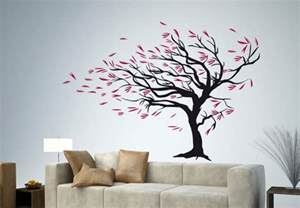 Wall Sticker Printing Wall Decals Uk Wall Stickers For Bedrooms Beeprinting