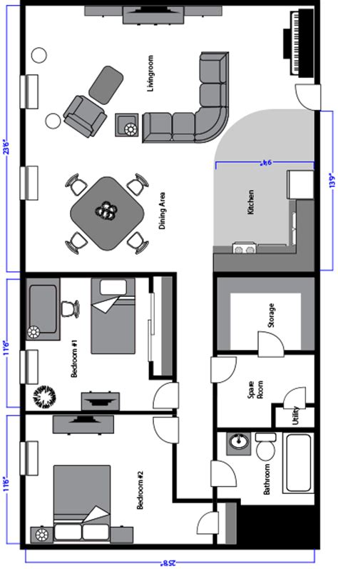 hopedale senior living room layouts hopedale senior living room layouts