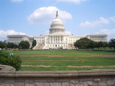 Washington D C Search Washington Dc Usa Picture Washington Dc Usa Photo Washington Dc Usa Pic
