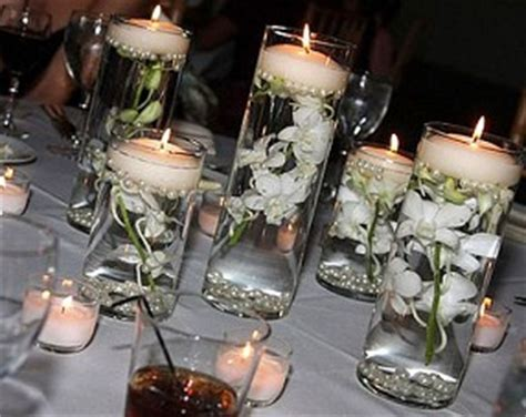 centerpieces for wedding tables on a budget wedding centerpieces on a budget favors ideas