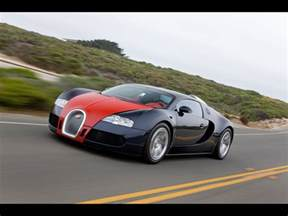How Fast Is A Bugatti Veyron Fastest Car In The World Our Amazing World Of Nature