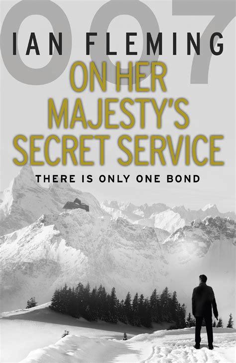 the grasslands his majesty s new world book 1 books ian fleming on majesty s secret service bond