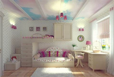 nice colors for bedrooms nice color for bedroom walls pictures 013 small room