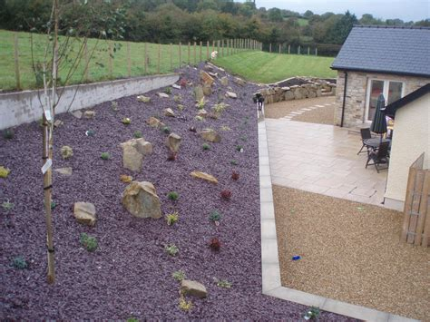 Garden Shale Rock Plum Slate Shale Ced Ltd For All Your